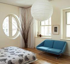 hanging bedroom vanity lights