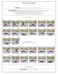 Can yoga increase flexibility? When you started your yoga practice, you likely had weight loss or tension release in mind. Vinyasa Flow Sequence, Vinyasa Yoga, Yoga Sequences, Kundalini Yoga, Yoga Meditation, Yin Yoga, Yoga Sculpt, Yoga Training, Yoga Poses For Beginners