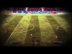 Another FIFA goal scoring complication