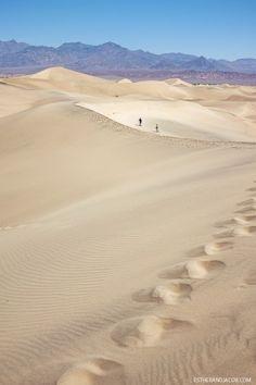 death valley photos. mesquite flat dunes death valley ca. death valley california. visit death valley park. death vally