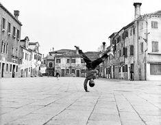 La fotografia dell'essenziale. Intervista con Piergiorgio Branzi | Italian Ways