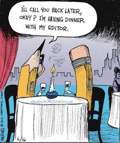 what's for dinner funnies - Google Search