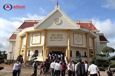 3 lời khuyên bổ ích khi lắp đăt thiết bị định vị tại Kom Tum