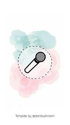 486c1849 Pin de Олександра Немирко em Сторіс | Ideias instagram, Instagram e Ícones de destaque do instagram Pink Instagram, Instagram Prints, Instagram Blog, Instagram Story, Instagram Symbols, Instagram Background, Cute Backgrounds, Instagram Highlight Icons, Album Photo