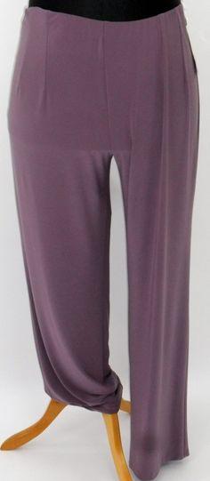 Kirsten Krog trousers