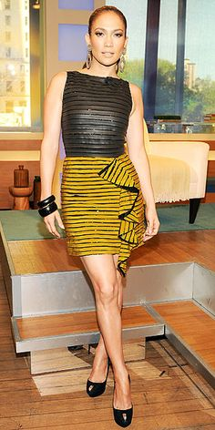 Shoes - Sergio Rossi Dress - Sachin and Babi for Ankasa Earrings - House of Lavande Similar shoes More Sergio Rossi...