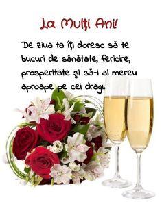 Happy Birthday Greetings, Optimism, Birthday Congratulations, Birthday Wishes Messages, Birthday Wishes Greetings, Birthday Wishes
