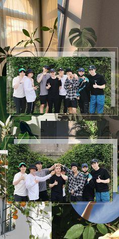 Baekhyun Chanyeol, Exo Kai, Prince Instagram, Exo For Life, Exo Album, Exo Lockscreen, Instagram Frame, Kim Jongdae, Exo Ot12