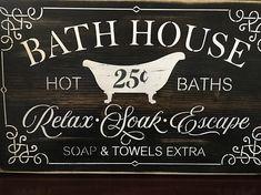 22 Cute Shower Curtains for the Bathroom Bathroom Decor Signs, Brown Bathroom Decor, Bathroom Vinyl, Bathroom Vintage, Bathroom Black, Funny Bathroom, Bathroom Storage, Bathroom Renovation Cost, Cute Shower Curtains
