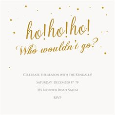 Downloadable Christmas Party Invitations Templates Free Glamorous Gifted  Free Printable Christmas Invitation Template  Greetings .
