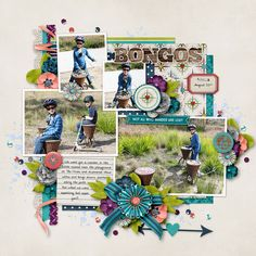 Layout using {Compass} Digital Scrapbook Kit by Meghan Mullens  of Wild Dandelion Designs available at Sweet Shoppe Designs http://www.sweetshoppedesigns.com//sweetshoppe/product.php?productid=31747&cat=770&page=1 #meghanmullens #wilddandeliondesigns