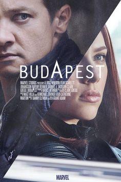 budapest clintasha | didn't make this.