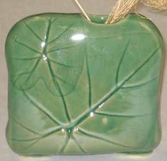 Cone 6 Glaze Recipes | Great Mid Range Pottery Glazes | Oxidation