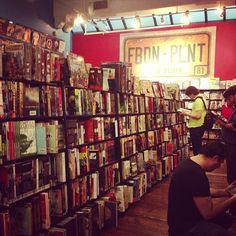 Forbidden Planet - Next to the Strand, your comic book option if regular books are not your fare. Life In The 70s, Apple Vacations, Moving To Another State, Book Shops, Places In New York, Staten Island, Bookstores, Four Square, Manhattan