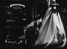 SELECTION 2016 | Toronto Wedding Photographer