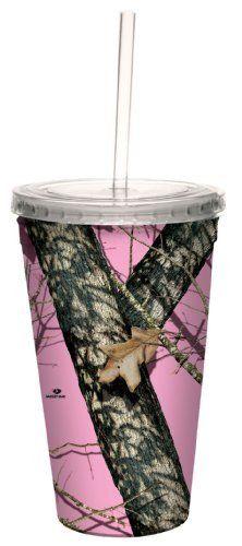 110 Best Mossy Oak Images Mossy Oak Camo Pink Camo