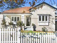 Beautifully updated family bungalow
