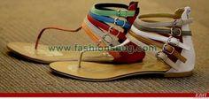 autumn winter 2014/2015 women's trends   EBH Fall Winter Footwear Collection 2014 2015 Women Wear Trend Fashion