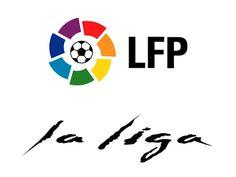 Las ligas de fútbol más fuertes del mundo, lideradas por España