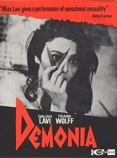 Horror Movie Posters, Horror Films, Film Posters, Classic Horror Movies, Film Inspiration, Film School, Alternative Movie Posters, Vintage Horror, Cult Movies