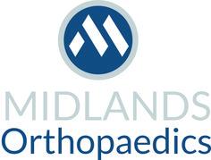 Logo Design l Midlands Orthopaedics l www.stonehut.co.za