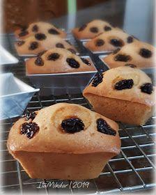 Roti Bread, Bread Cake, Cake Recipes, Snack Recipes, Cooking Recipes, Snacks, Indonesian Desserts, Asian Desserts, Resep Cake