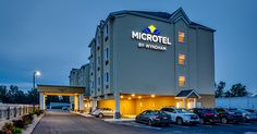 Booking Discount hotels Niagara Falls is also the best way to save huge money on the entire trip. Presently, there are numerous hotels available in this area.