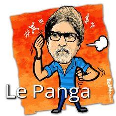 #this up pro kana did Watching Delhivskolkata @ProKabaddi @StarSportsIndia  Make more on http://bobble.in/priyank