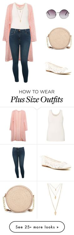 awesome Plus Size Sets by http://www.globalfashionista.xyz/plus-size-fashion/plus-size-sets-5/