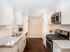 15 of the Best 'Flip or Flop' Kitchens