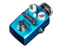 Shop Hotone Skyline TREM Optical Tremolo Pedal Blue/White at Best Buy. Find low everyday prices and buy online for delivery or in-store pick-up. Cool Things To Buy, Office Supplies, Skyline, Blue And White, Car, Canada, Products, Music, Automobile