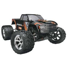 18 Best RC Vehicles images in 2016 | Vehicles, Rc cars