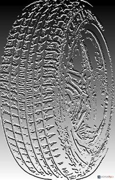 Cambio pneumatici: come ottenere il meglio  Nuova stagione nuovi battistrada Coni profumi di primavera che inebriano il cofano, si torna a pensare a unnuovo cambio pneumatici. Lasciando alle spalle i pensieri digelide strade a specchio che vogliono gomme termiche e battistrada più scolpiti, gli invernali tornano in custodia (sempre non ...