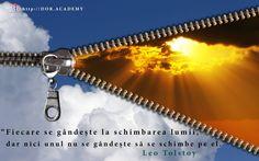 Fă #schimb de #informatie: http://dor.academy/10-alegeri-sau-optiuni-de-schimbat-inainte-de-a-le-regreta/