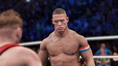 WWE 2K17 - MyCareer Mode Trailer Will you be a Paul Heyman guy? September 21 2016 at 06:39PM  https://www.youtube.com/user/ScottDogGaming