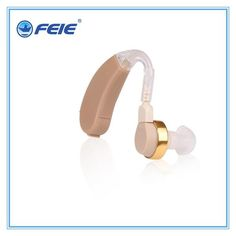 new product beige top selling 2017 stylish high quality mini hearing aid s-168 Item Type: Ear CareMaterial: ABSModel Number: S-168Size: MINIBrand Name: FEIEtype: BTE hearing aidFeatures: Tiny in size, mighty in powerBattery : AG13 button batterycolor: beigefitting crowd : hearing loss peoplePlace of Origin: Guangdong, China (Mainland)Advantage : Long battery life,easy to useprice: cheapWarranty : 1 yearCertificate : CE, ISO, FDA   https://nemb.ly/p/rJ2Gbtu9pyG Published using Nembol