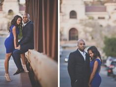 Temecula CA Engagement Session Photography Engagement Couple, Engagement Pictures, Engagement Shoots, Engagement Ideas, Black Love Couples, Cute Couples, Couple Photography Poses, Engagement Photography, Couple Posing