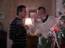 national lampoon's christmas vacation - Yahoo Image Search Results