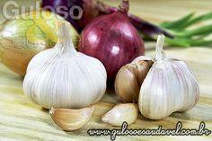 Conheça Alimentos que Auxiliam na Redução do Colesterol Alto » Artigos » Guloso e Saudável