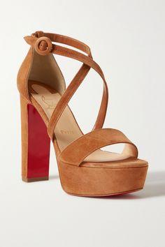 Ugg Zina Platform Sandals