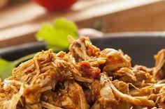 Puerto Rican Stewed Crab - Taste the Islands