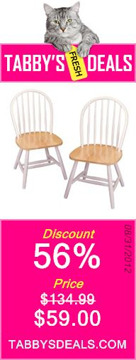 Winsome Windsor Dining Chair In Natural (Set Of 2) | Windsor Chairs |  Pinterest | Windsor Dining Chairs, Windsor F.C. And Dining Chairs