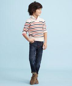 ce89d25ac 10 Best Sporty Kids images | Sporty, Kids boys, Kids fashion