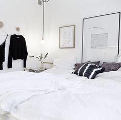 ❤️ Housedoctor pillowcase