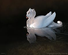 Magical Creatures | Magical Creatures MaGical CreaTure