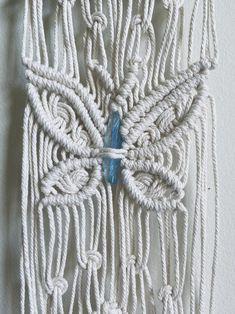 L ou XL RRP £ 65 Taille S Magnifique écharpe//BOLERO par BOHEMIA de SWEDEN M