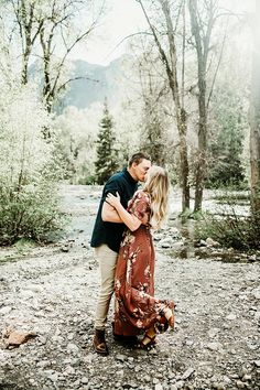 AMANDA & JAKE UTAH MOUNTAIN ENGAGEMENTS Lifestyle Photography, Utah, Engagement, Couple Photos, Couples, Couple Shots, Couple Photography, Couple, Engagements