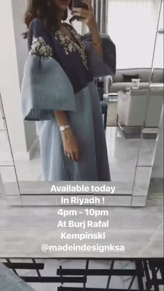 Abaya Fashion, Fashion Line, Muslim Fashion, Modest Fashion, Fashion Details, Fashion Outfits, Womens Fashion, Fashion Design, Mode Abaya
