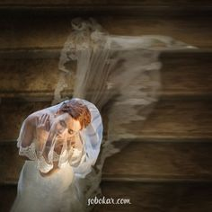 Wedding photos from Europa. More photos - http://blog.sobokar.com/page/wedding_photoshoot_1  #wedding #weddingphoto #weddingphotographer #bride #portrait