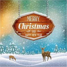 free vector Merry Christmas & Happy New year Background http://www.cgvector.com/free-vector-merry-christmas-happy-new-year-background-17/ #, #Abstract, #Art, #Artistic, #Artwork, #Background, #Beautiful, #Beauty, #Border, #Card, #Cards, #Cartoon, #Celebrate, #Celebration, #Ceremony, #Christmas, #ChristmasBackground, #ChristmasBackgrounds, #ChristmasBorder, #ChristmasCard, #ChristmasCardBackgrounds, #ChristmasCards, #ChristmasFrame, #ChristmasFrames, #ChristmasGift, #Claus,